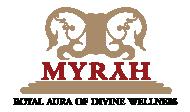 Myrah Spa