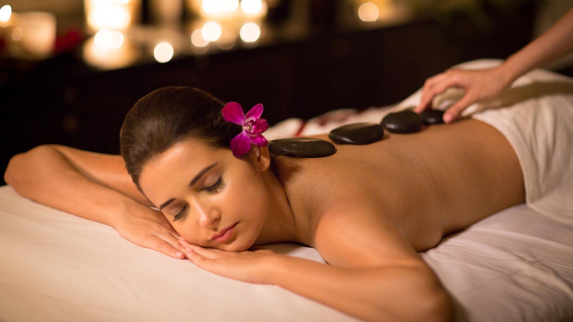Massage Sexy Asian 78
