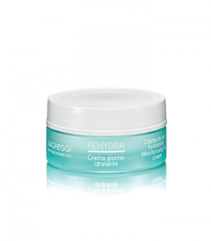 Moisturizing day cream 50 ml