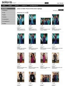 Solarisimages.com