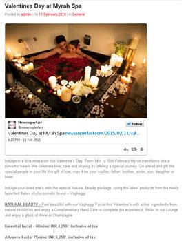 Newssuperfast.com