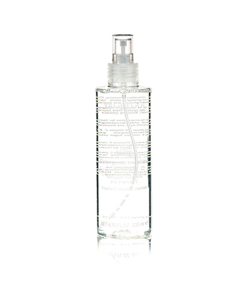 Vitamin c micellar cleanser 200 ml