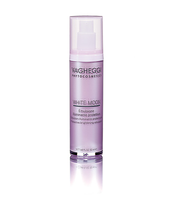 Protective brightening emulsion 50 ml