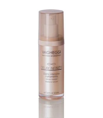 Intensive serum 30 ml