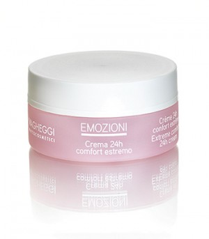Extreme comfort 24h cream 50 ml