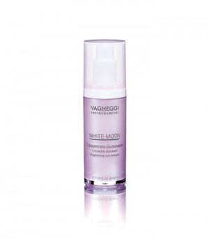 Brightening concentrate 30 ml