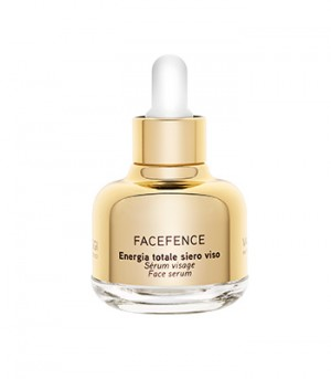 Face serum 30 ml