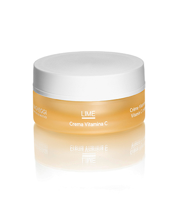 Vitamin c cream 50 ml