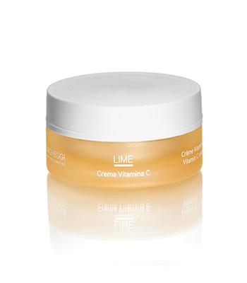 Vitamin c cream 50 ml